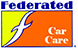 Federated Care Care